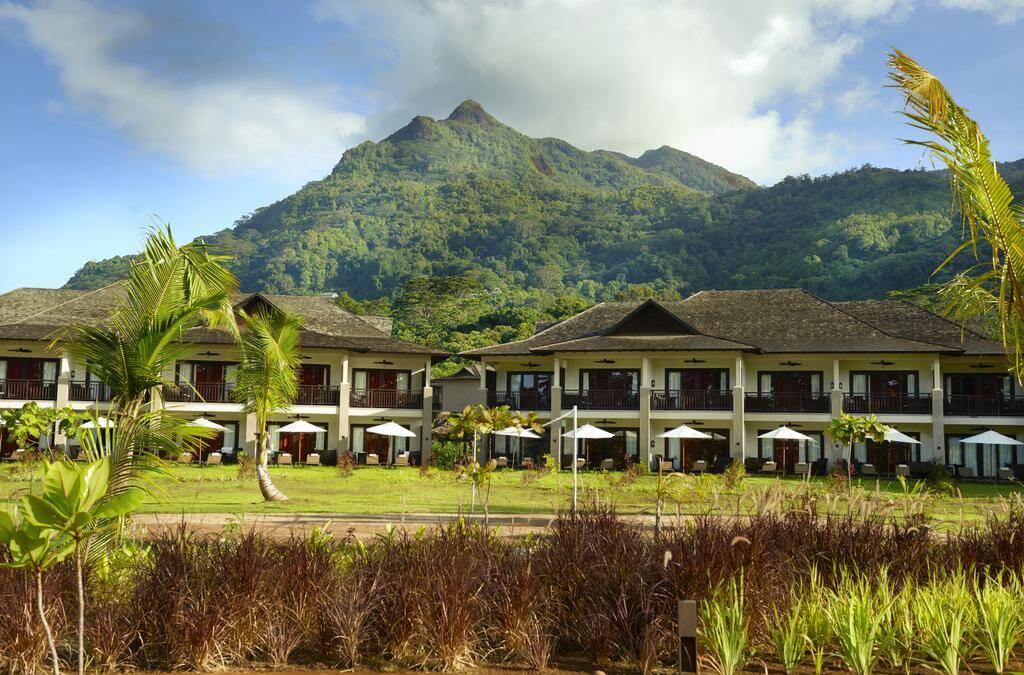 The H Resort Vallon Luxhotels (3)