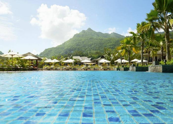 The H Resort Vallon Luxhotels (6)