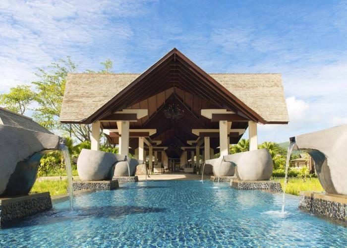 The H Resort Vallon Luxhotels (7)