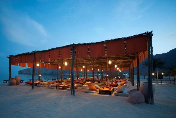 Six Senses Zighy Bay Luxhotels (4)