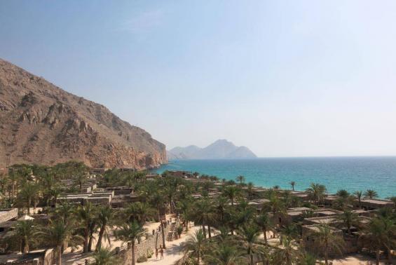 Six Senses Zighy Bay Luxhotels (5)