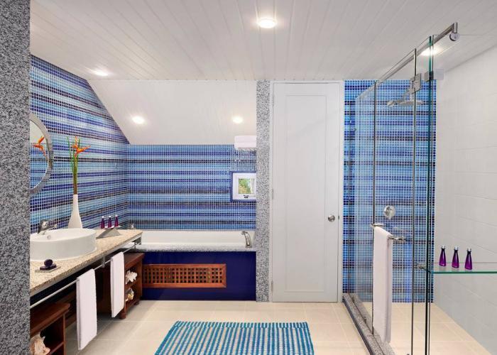 AVANI Seychelles Barbarons Luxhotels (10)