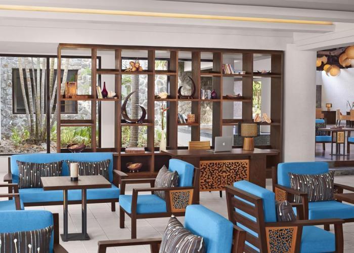 AVANI Seychelles Barbarons Luxhotels (11)
