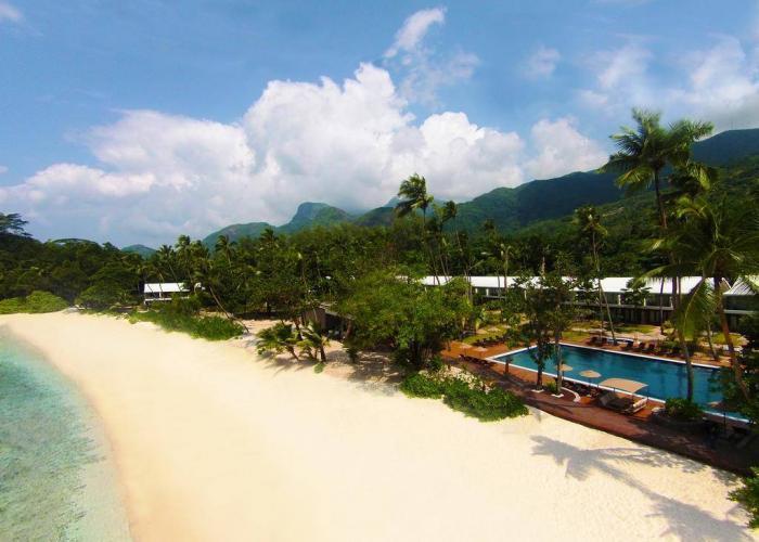 AVANI Seychelles Barbarons Luxhotels (13)
