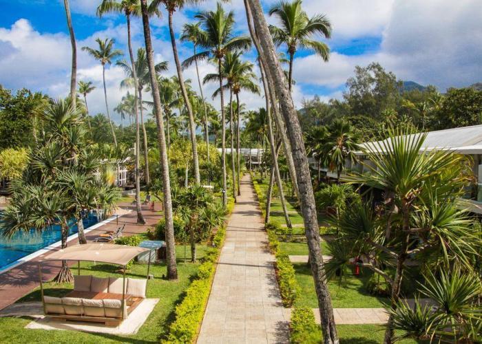 AVANI Seychelles Barbarons Luxhotels (2)