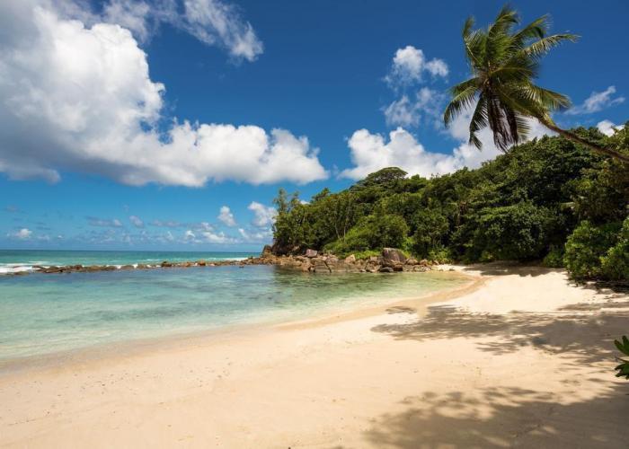 AVANI Seychelles Barbarons Luxhotels (6)