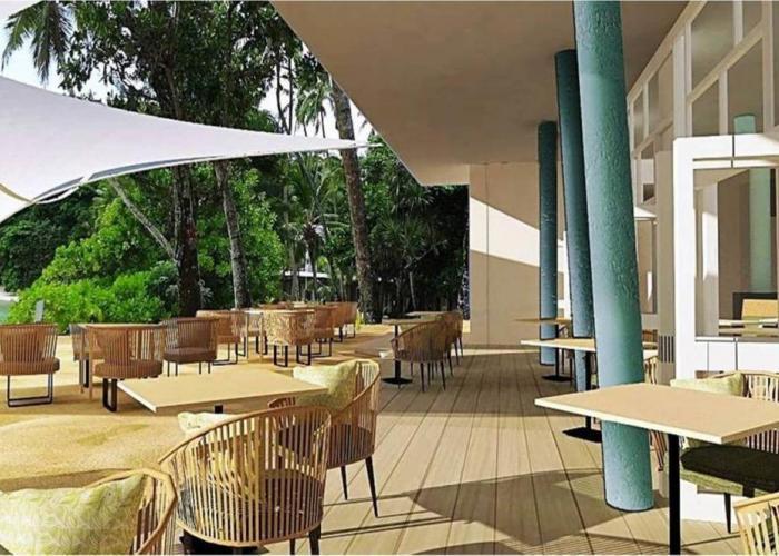 AVANI Seychelles Barbarons Luxhotels (7)