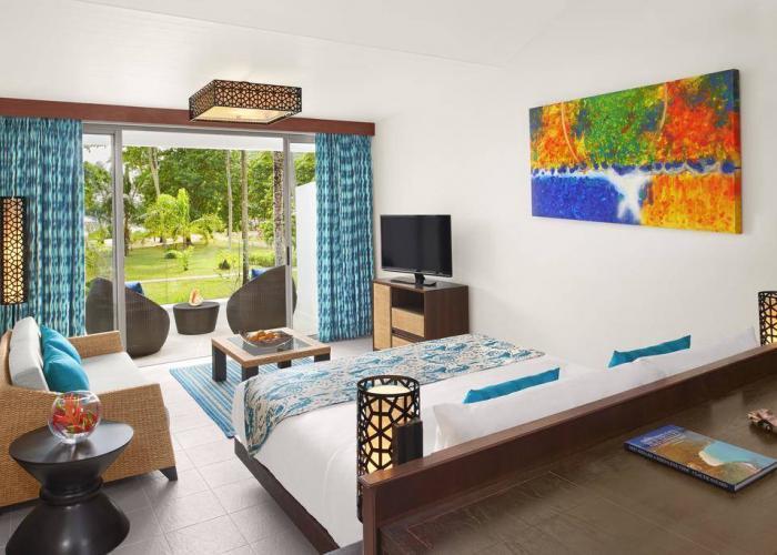 AVANI Seychelles Barbarons Luxhotels (8)