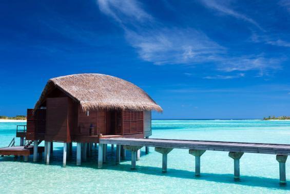 Anantara Dhigu Maldives Resort Luxhotels (6)