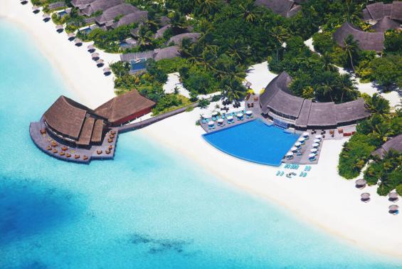 Anantara Dhigu Maldives Resort Luxhotels (8)