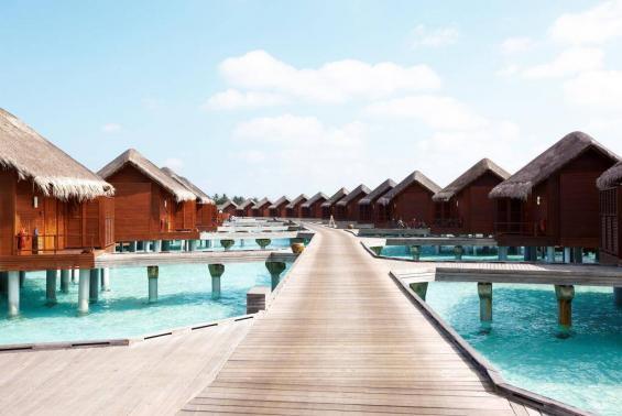 Anantara Dhigu Maldives Resort Luxhotels (9)