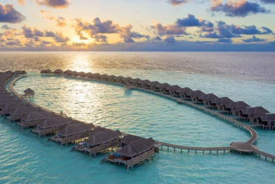 Anantara Kihavah Maldives Villas Luxhotels (1)