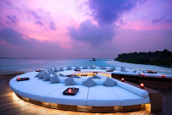 Anantara Kihavah Maldives Villas Luxhotels (10)