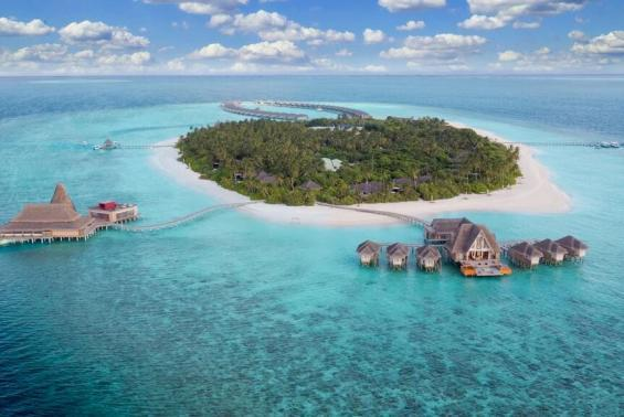 Anantara Kihavah Maldives Villas Luxhotels (13)