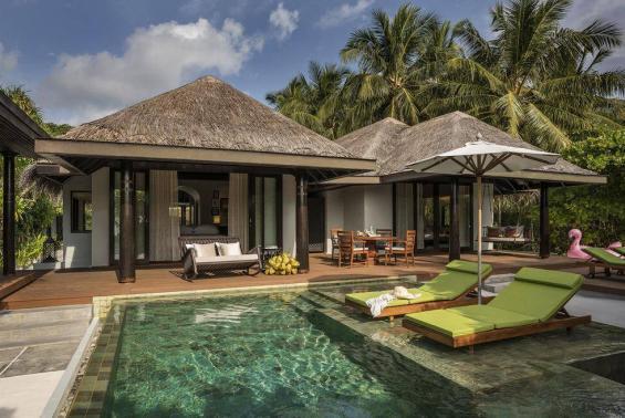 Anantara Kihavah Maldives Villas Luxhotels (4)