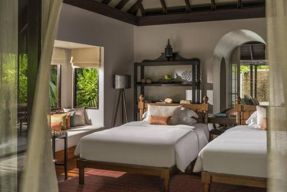 Anantara Kihavah Maldives Villas Luxhotels (5)