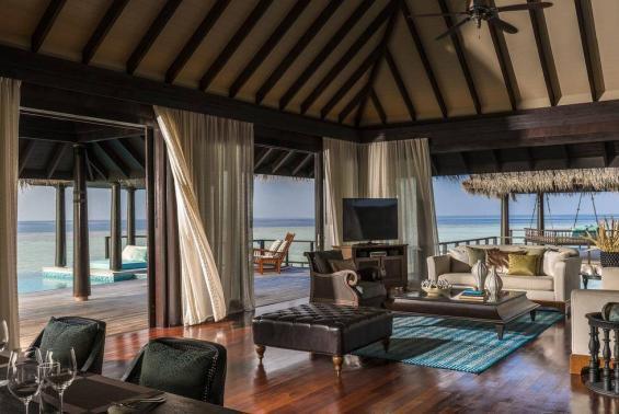Anantara Kihavah Maldives Villas Luxhotels (8)
