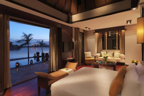 Anantara The Palm Dubai Luxhotels (1)