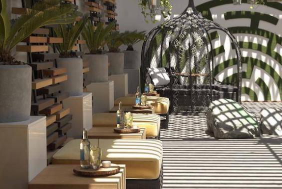 Anantara The Palm Dubai Luxhotels (12)