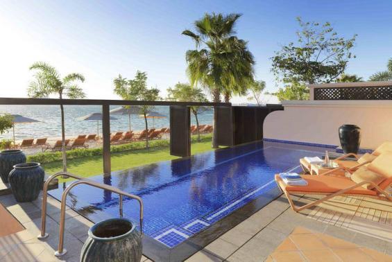 Anantara The Palm Dubai Luxhotels (13)