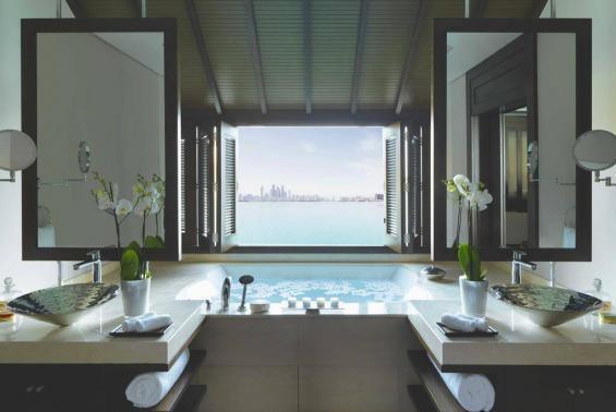 Anantara The Palm Dubai Luxhotels (3)