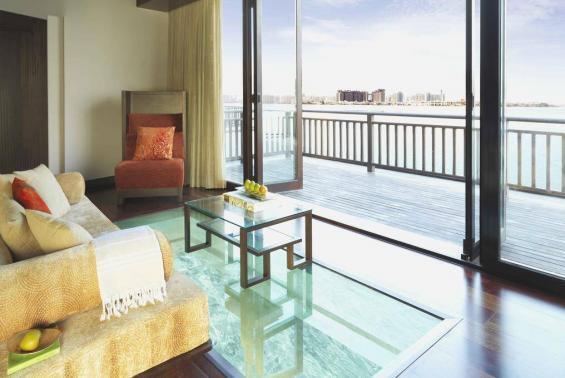 Anantara The Palm Dubai Luxhotels (4)