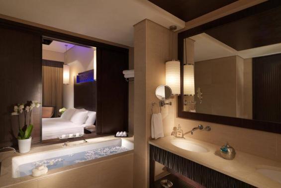 Anantara The Palm Dubai Luxhotels (5)