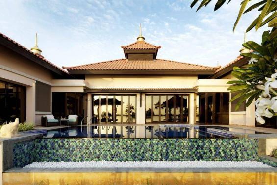 Anantara The Palm Dubai Luxhotels (6)