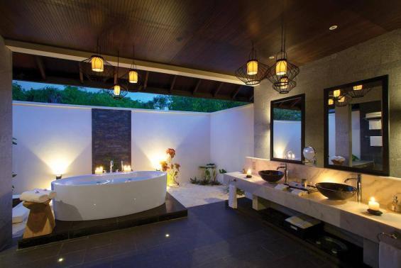 Atmosphere Kanifushi Maldives Luxhotels (1)