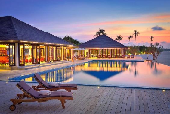 Atmosphere Kanifushi Maldives Luxhotels (10)
