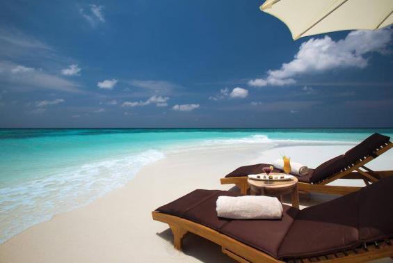 Atmosphere Kanifushi Maldives Luxhotels (11)