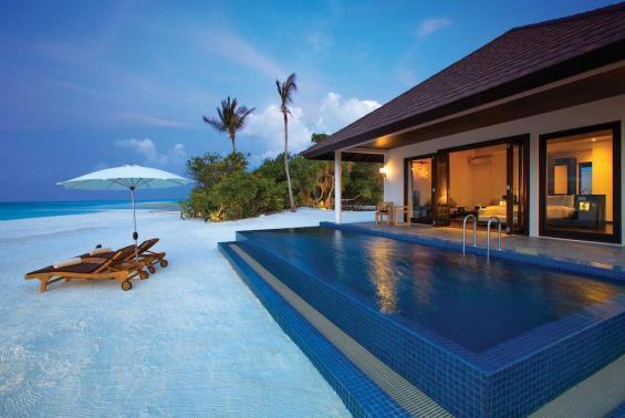 Atmosphere Kanifushi Maldives Luxhotels (2)