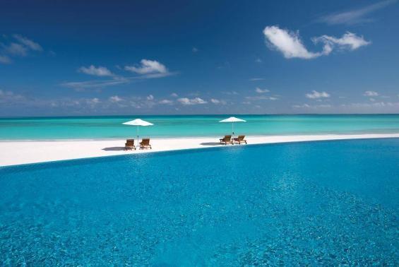 Atmosphere Kanifushi Maldives Luxhotels (3)