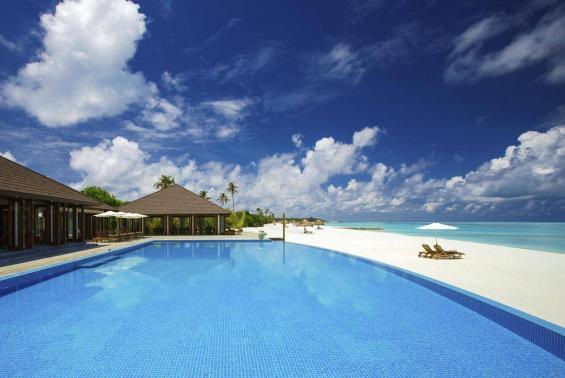 Atmosphere Kanifushi Maldives Luxhotels (5)
