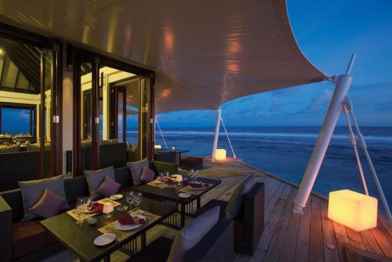 Atmosphere Kanifushi Maldives Luxhotels (6)