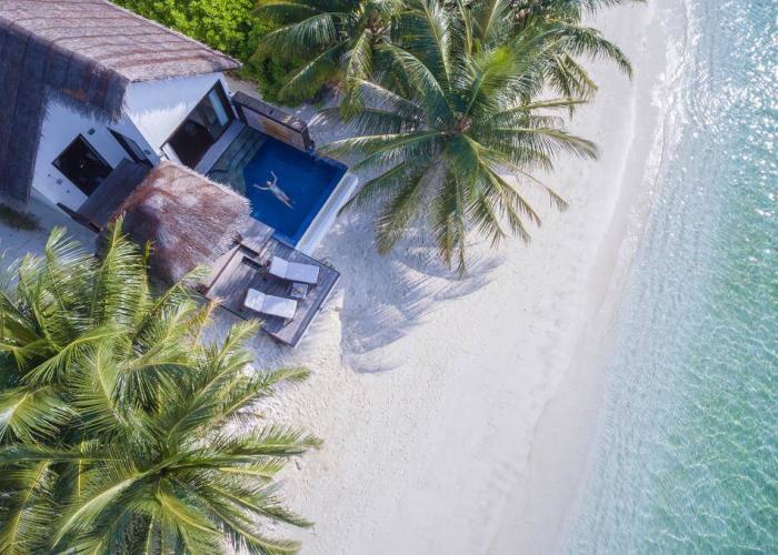 Bandos Maldives Luxhotels (1)