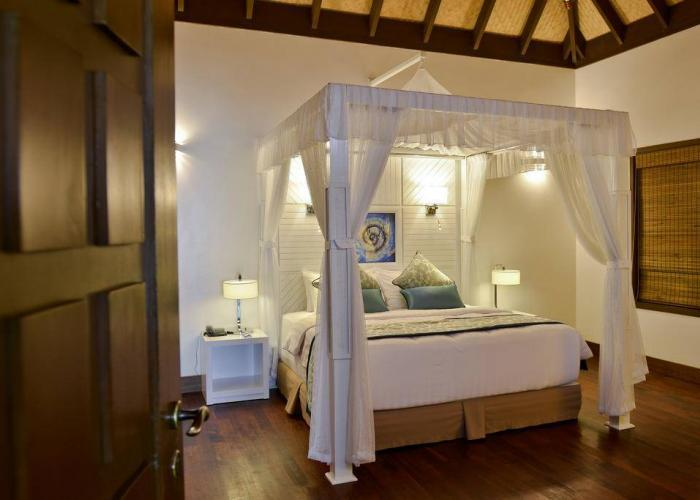 Bandos Maldives Luxhotels (14)