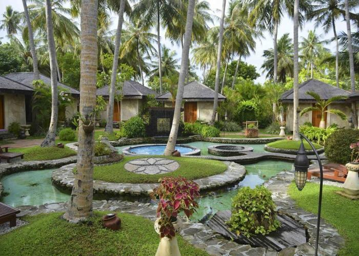 Bandos Maldives Luxhotels (2)