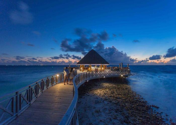 Bandos Maldives Luxhotels (3)