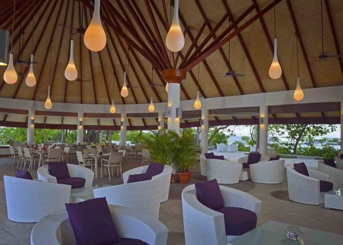 Bandos Maldives Luxhotels (4)