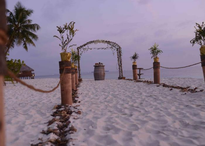 Bandos Maldives Luxhotels (6)