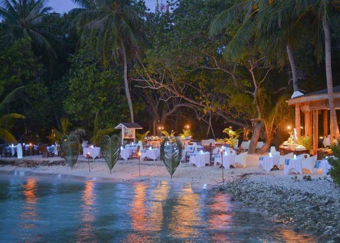 Bandos Maldives Luxhotels (7)