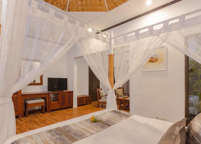 Bandos Maldives Luxhotels (9)