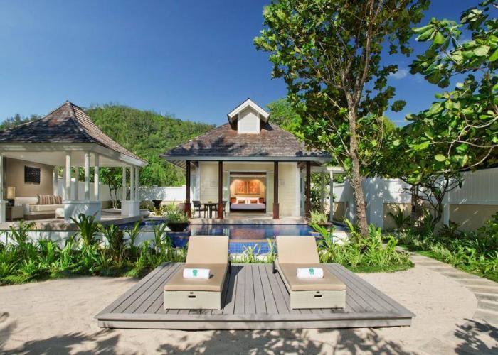 Banyan Tree Seychelles Luxhotels (1)