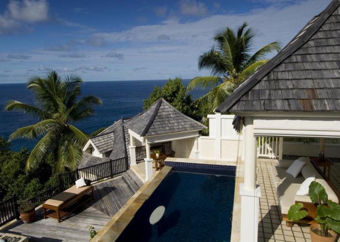 Banyan Tree Seychelles Luxhotels (10)