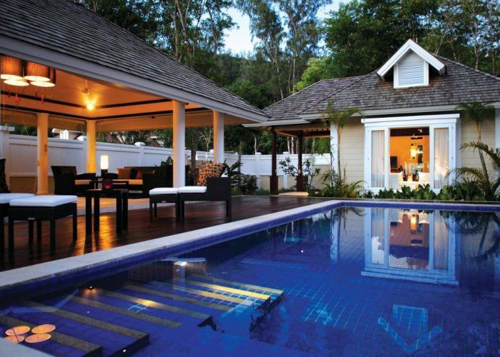 Banyan Tree Seychelles Luxhotels (11)