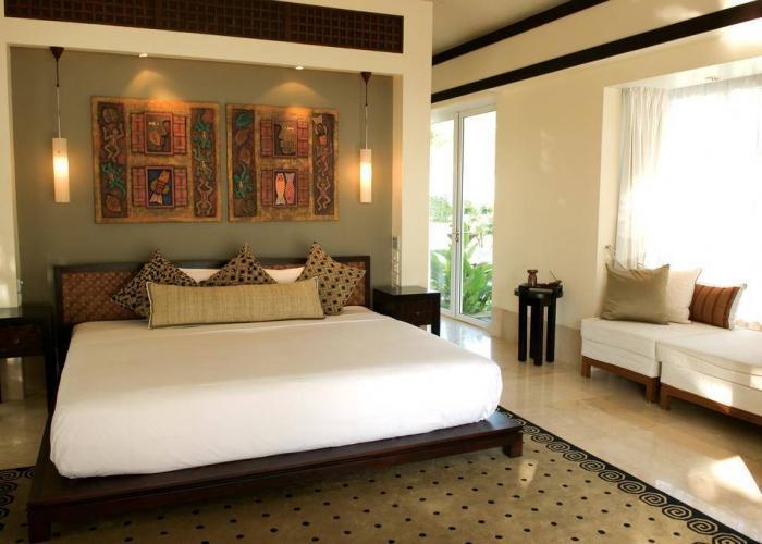 Banyan Tree Seychelles Luxhotels (12)