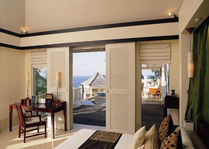 Banyan Tree Seychelles Luxhotels (13)