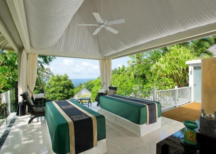 Banyan Tree Seychelles Luxhotels (14)