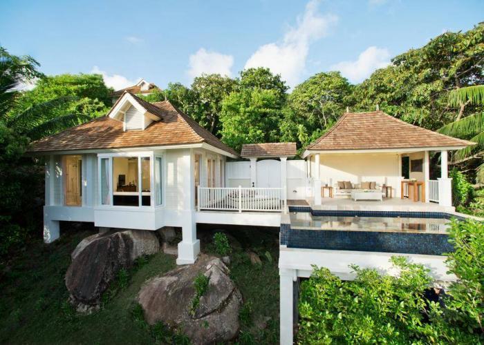 Banyan Tree Seychelles Luxhotels (15)
